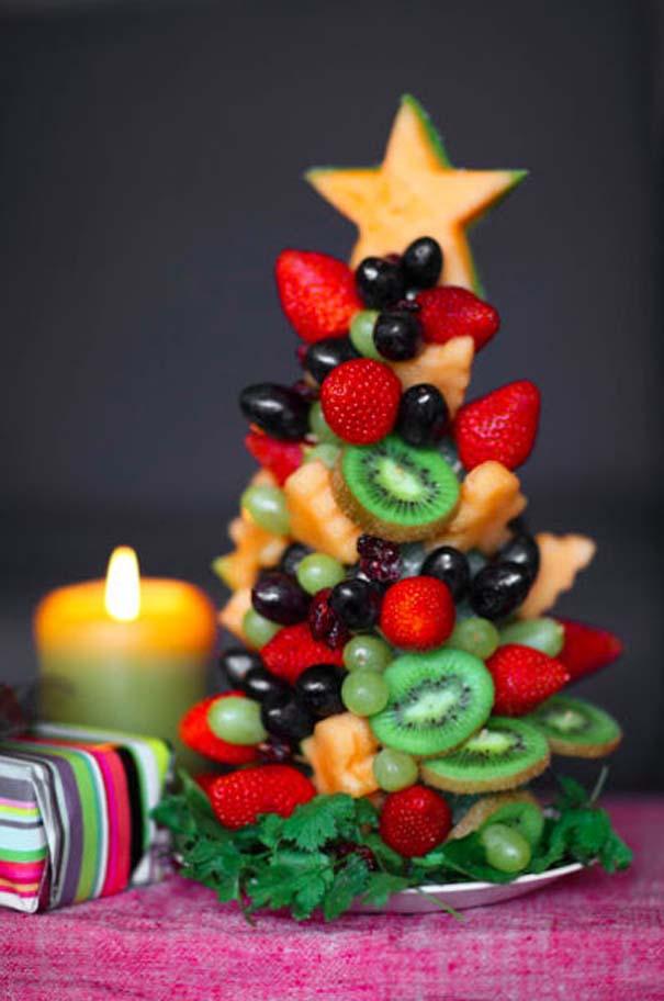 Όταν τα γιορτινά φουρνίσματα πάνε στραβά... (7)