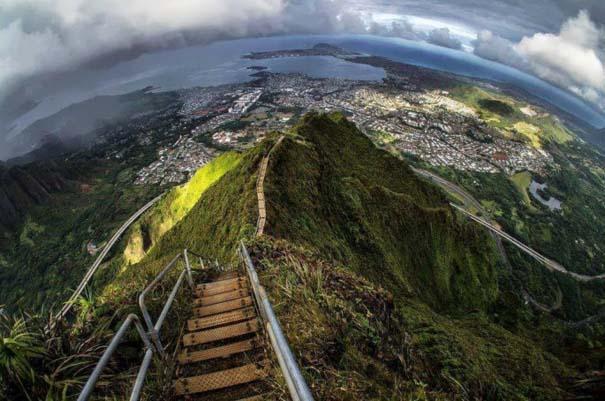 Haiku Stairs (1)