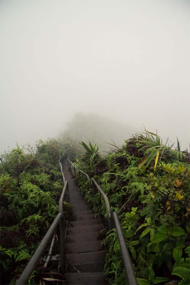 Haiku Stairs (6)