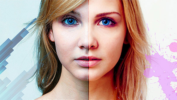Τεστ: Ανακαλύψτε με ποιο ημισφαίριο λειτουργεί περισσότερο ο εγκέφαλος σας