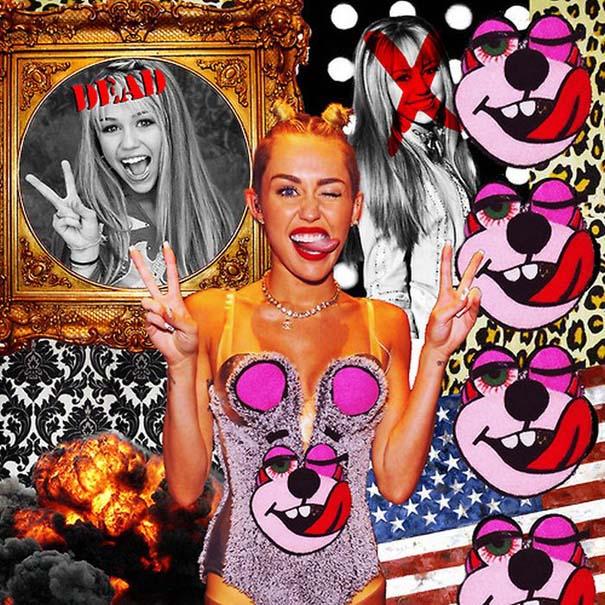 Η μεταμόρφωση της Miley Cyrus (24)