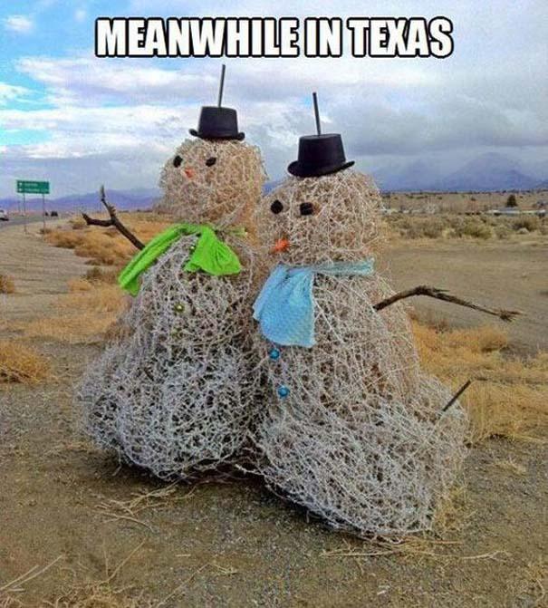 Μόνο στο Τέξας (13)