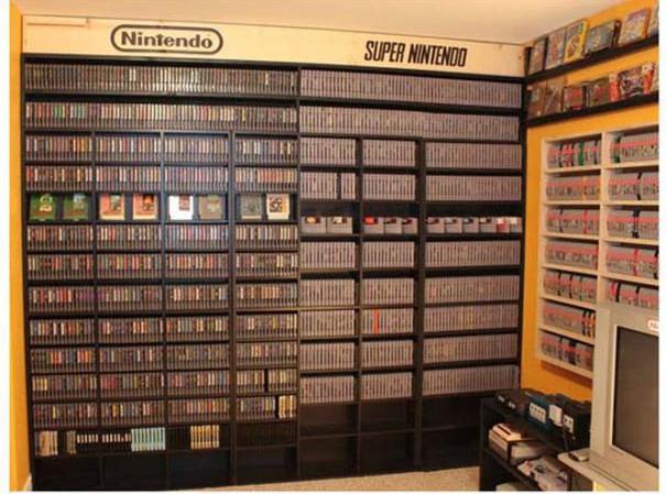 Ναός του retro gaming (1)