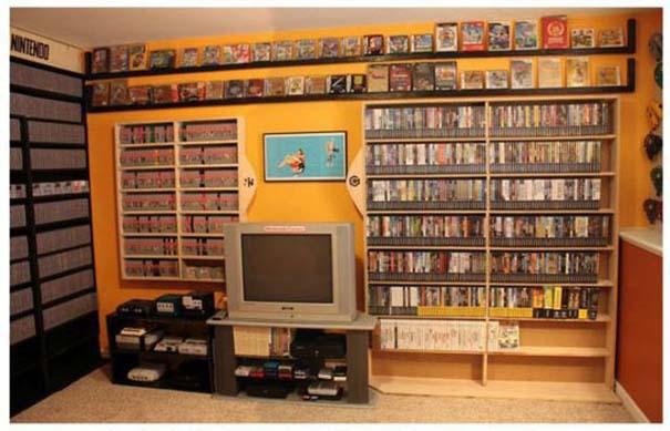 Ναός του retro gaming (2)