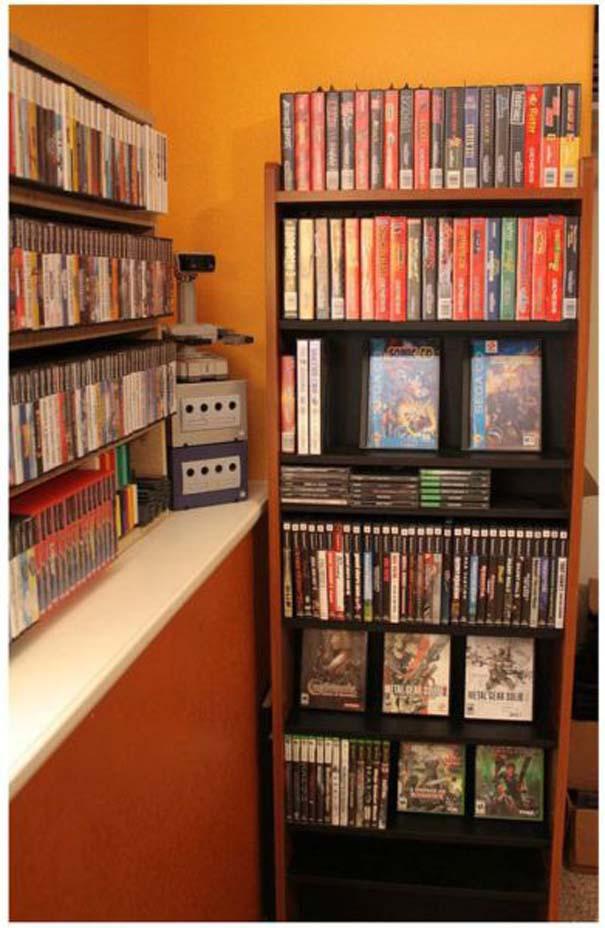 Ναός του retro gaming (7)