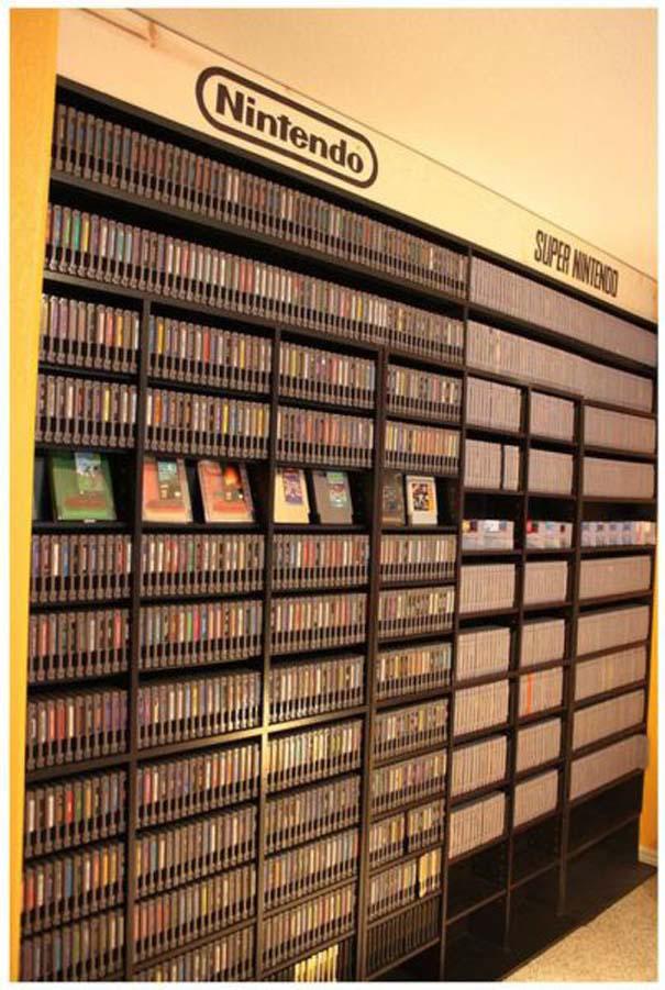 Ναός του retro gaming (9)