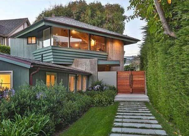 Το παραθαλάσσιο σπίτι του Leonardo DiCaprio βρίσκεται προς πώληση (1)