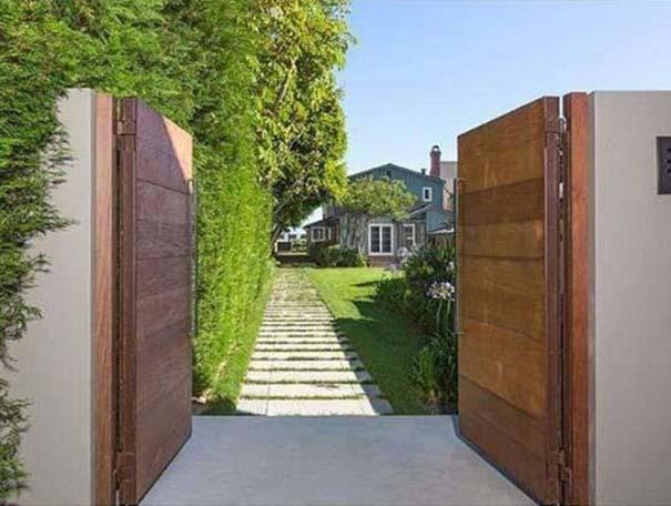 Το παραθαλάσσιο σπίτι του Leonardo DiCaprio βρίσκεται προς πώληση (2)