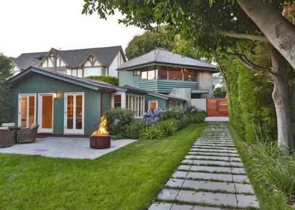 Το παραθαλάσσιο σπίτι του Leonardo DiCaprio βρίσκεται προς πώληση (3)