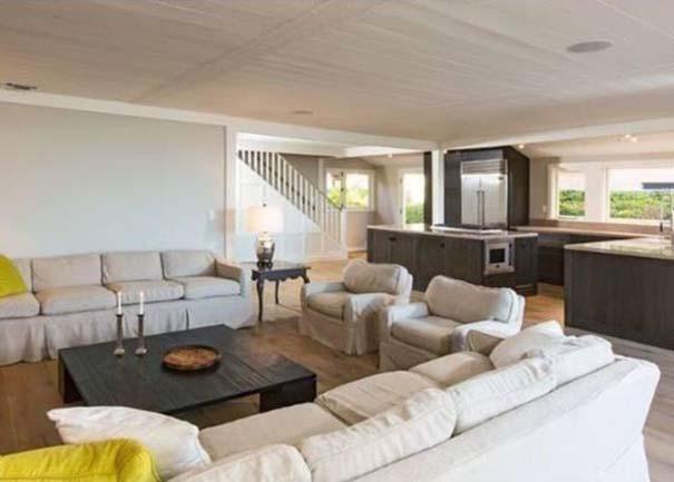 Το παραθαλάσσιο σπίτι του Leonardo DiCaprio βρίσκεται προς πώληση (8)