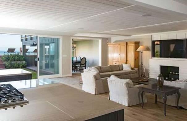Το παραθαλάσσιο σπίτι του Leonardo DiCaprio βρίσκεται προς πώληση (9)