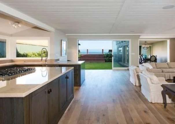 Το παραθαλάσσιο σπίτι του Leonardo DiCaprio βρίσκεται προς πώληση (11)