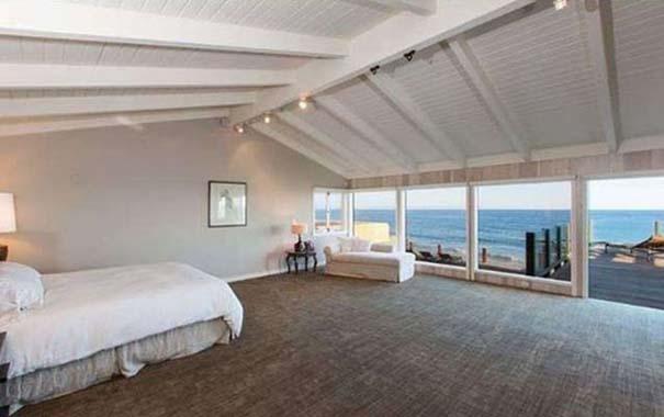 Το παραθαλάσσιο σπίτι του Leonardo DiCaprio βρίσκεται προς πώληση (12)