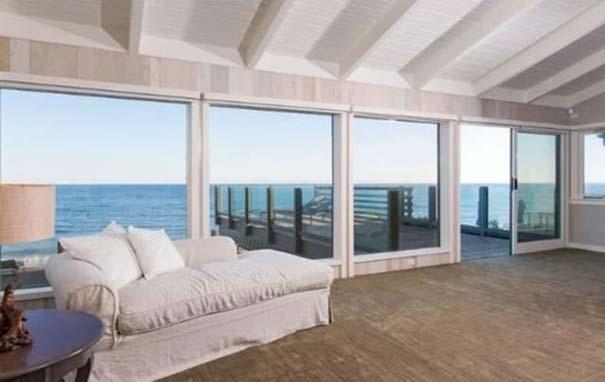 Το παραθαλάσσιο σπίτι του Leonardo DiCaprio βρίσκεται προς πώληση (13)
