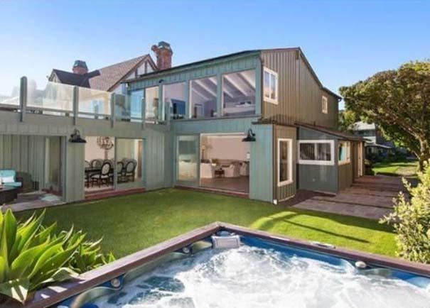 Το παραθαλάσσιο σπίτι του Leonardo DiCaprio βρίσκεται προς πώληση (15)