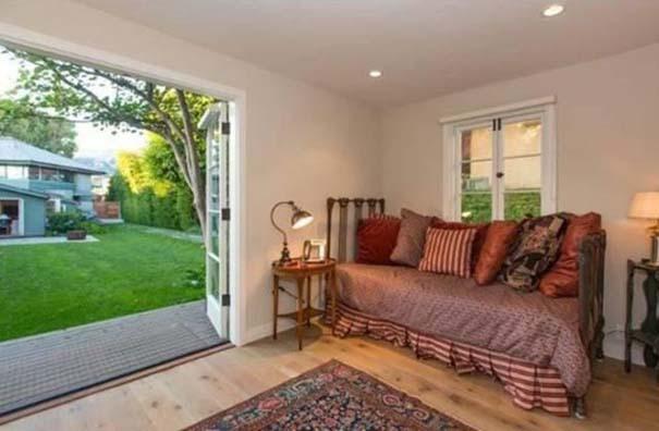 Το παραθαλάσσιο σπίτι του Leonardo DiCaprio βρίσκεται προς πώληση (19)