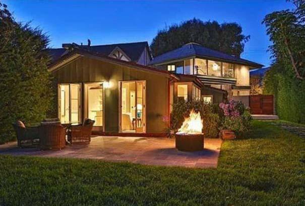 Το παραθαλάσσιο σπίτι του Leonardo DiCaprio βρίσκεται προς πώληση (21)