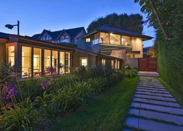 Το παραθαλάσσιο σπίτι του Leonardo DiCaprio βρίσκεται προς πώληση (22)