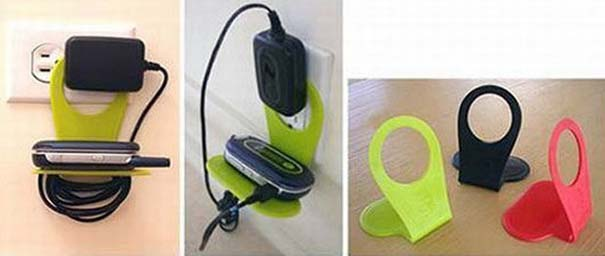 Παράξενα και πρωτότυπα gadgets (8)