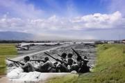 Pearl Harbor τότε και τώρα (1)