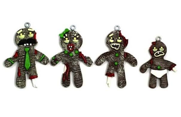 Περίεργοι χριστουγεννιάτικοι στολισμοί (1)