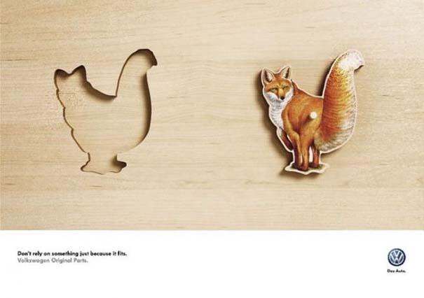 Οι πιο δημιουργικές έντυπες διαφημίσεις του 2013 (6)