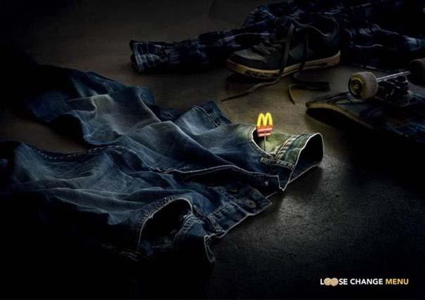 Οι πιο δημιουργικές έντυπες διαφημίσεις του 2013 (10)