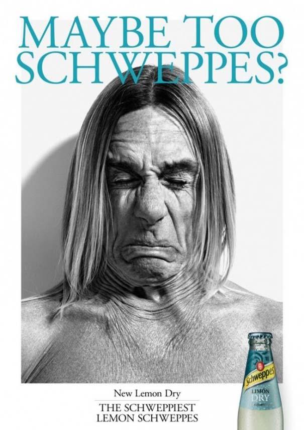 Οι πιο δημιουργικές έντυπες διαφημίσεις του 2013 (12)
