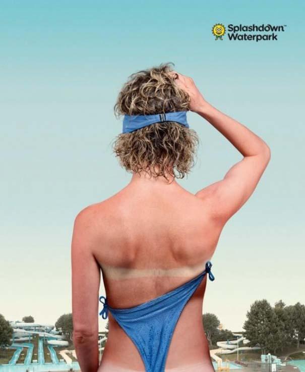 Οι πιο δημιουργικές έντυπες διαφημίσεις του 2013 (15)