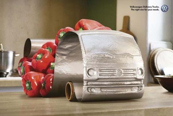 Οι πιο δημιουργικές έντυπες διαφημίσεις του 2013 (16)