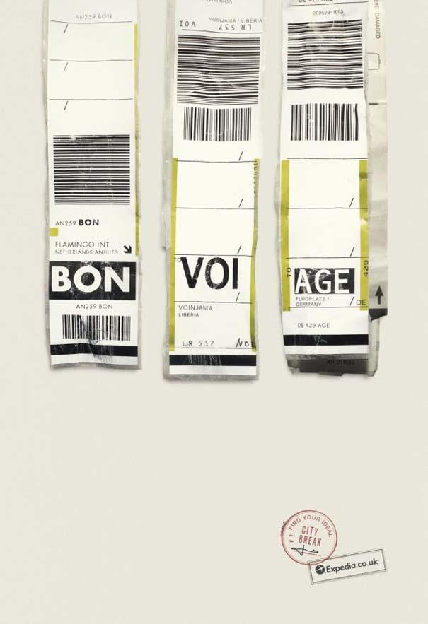 Οι πιο δημιουργικές έντυπες διαφημίσεις του 2013 (24)