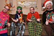 Τα πιο τραγικά χριστουγεννιάτικα πουλόβερ (1)
