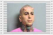 Οι πιο τραγικές φωτογραφίες συλληφθέντων (8)