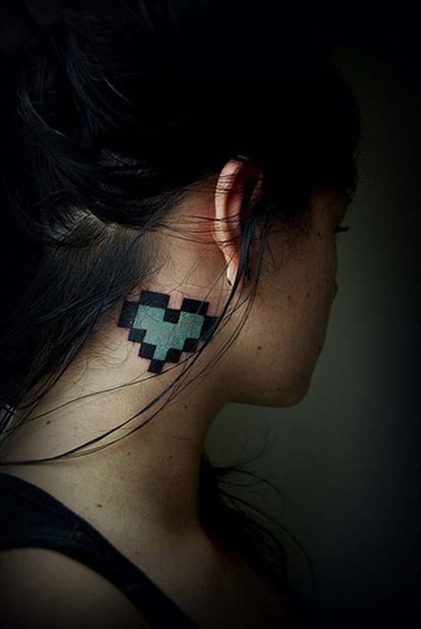 Pixel tattoo (17)
