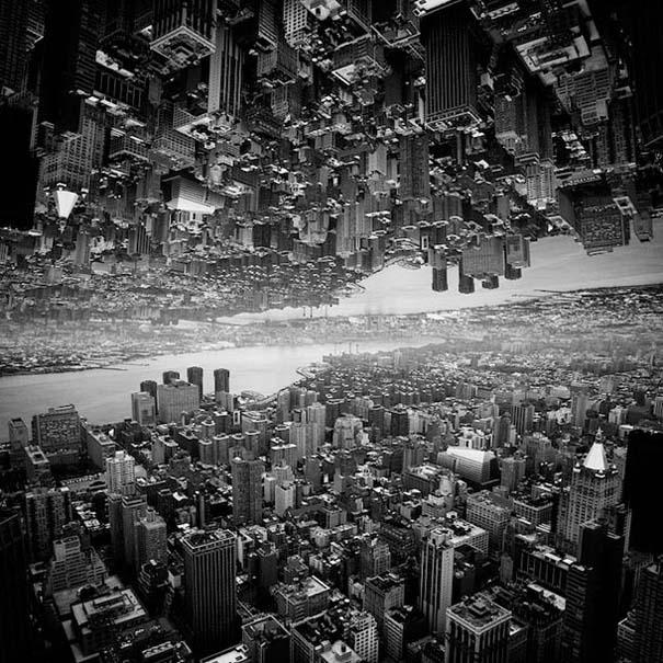 Πόλεις Inception (1)
