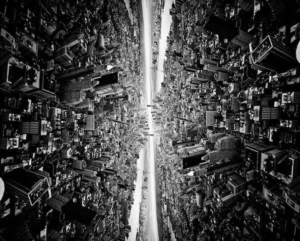 Πόλεις Inception (2)