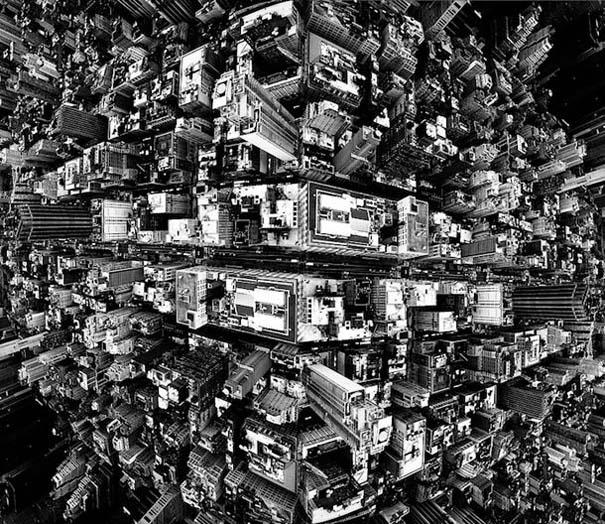 Πόλεις Inception (3)