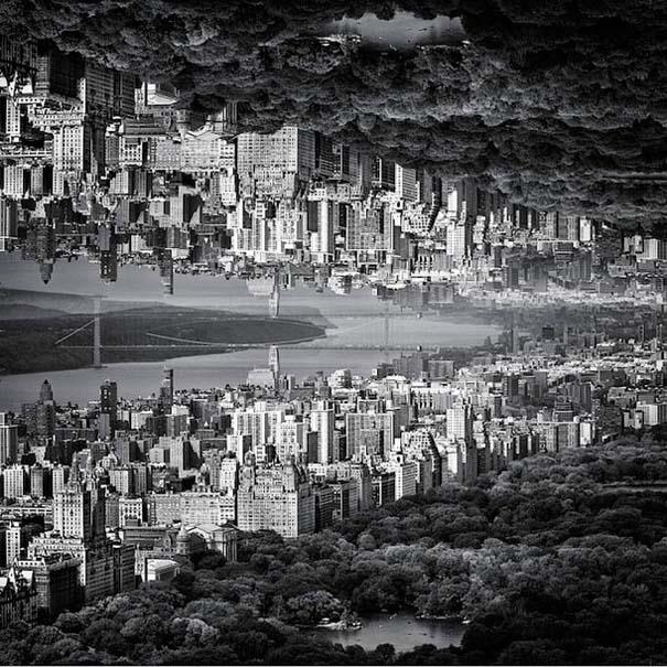 Πόλεις Inception (4)