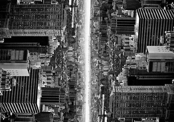 Πόλεις Inception (5)