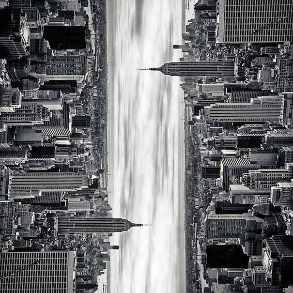Πόλεις Inception (6)