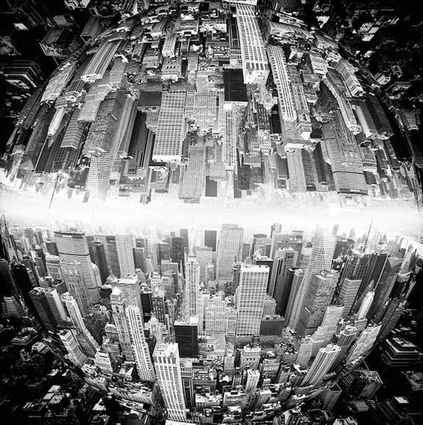 Πόλεις Inception (7)