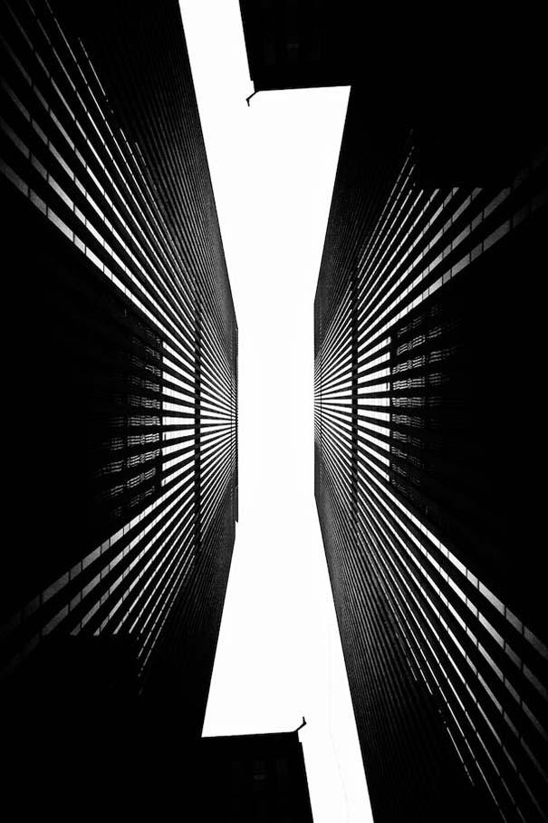 Πόλεις Inception (9)