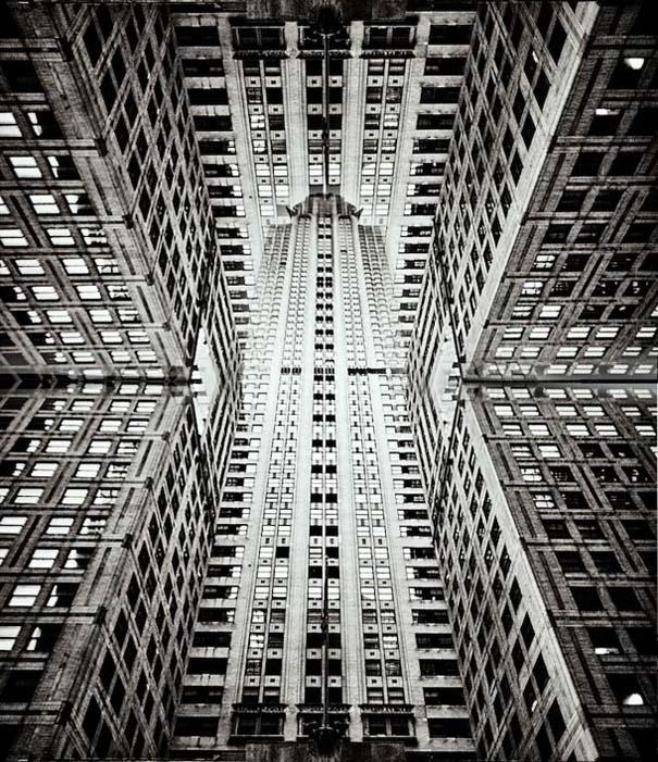 Πόλεις Inception (10)