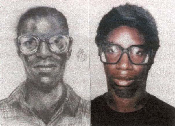 Σκίτσα υπόπτων vs φωτογραφίες συλληφθέντων (3)