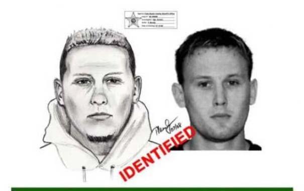 Σκίτσα υπόπτων vs φωτογραφίες συλληφθέντων (19)