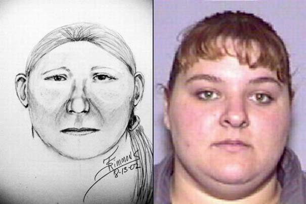 Σκίτσα υπόπτων vs φωτογραφίες συλληφθέντων (7)