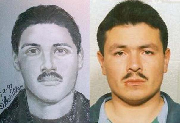 Σκίτσα υπόπτων vs φωτογραφίες συλληφθέντων (9)