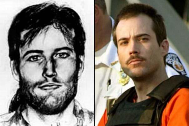Σκίτσα υπόπτων vs φωτογραφίες συλληφθέντων (10)