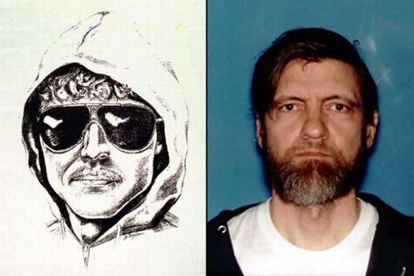 Σκίτσα υπόπτων vs φωτογραφίες συλληφθέντων (14)