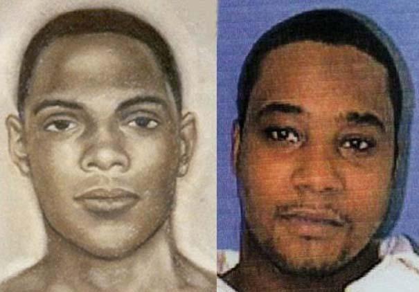 Σκίτσα υπόπτων vs φωτογραφίες συλληφθέντων (15)